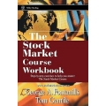 George A Fontanills Trade Options Online,Optionetics and Volatility Course Workbook